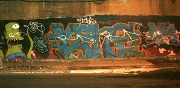 Queens21