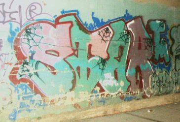 Queens23