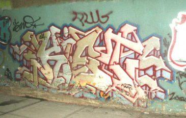 Queens26