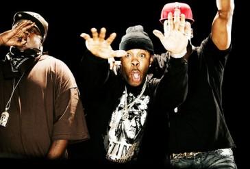 Rap_Video_Shoot