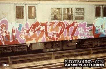 STAN_ONE_Subway_Art