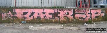 Street Graff