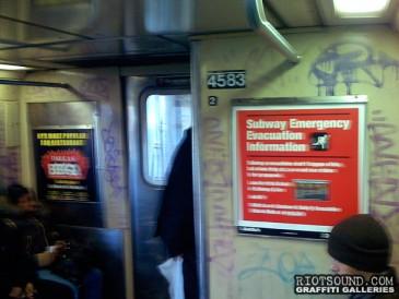 Subway_Graff_Insides