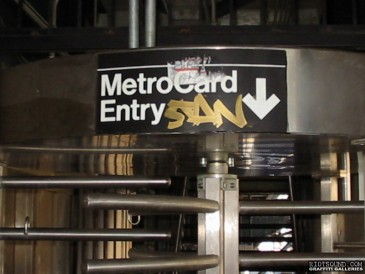 Subway_Station_Graff_Hit