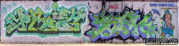 TS5_Graff_Pieces