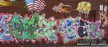 TSF_Graff_NYC