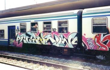 Trains021