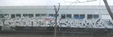 Trains51