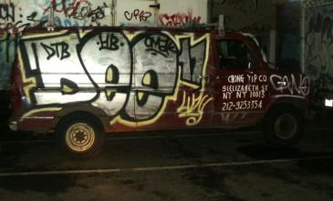 Trucks20
