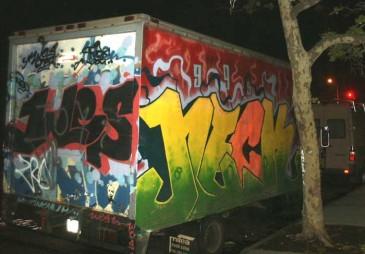 Trucks36