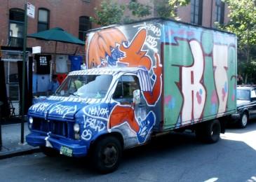 Trucks47
