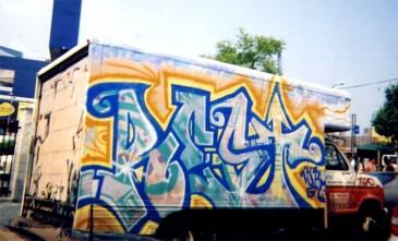 Trucks49
