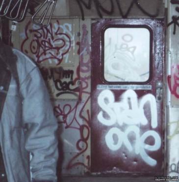 Vandalized_Subway