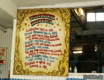 Wonder_Wheel_Brooklyn