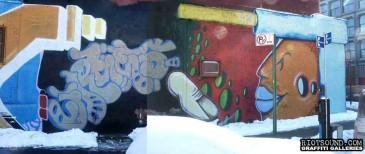 free5 Graffiti57