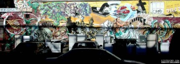 mural Graffiti19