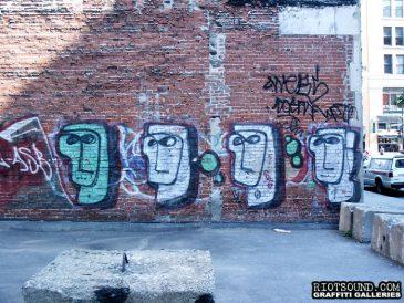 street art 4975