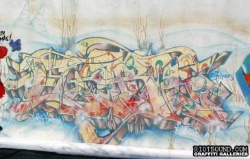 wildstyle 70
