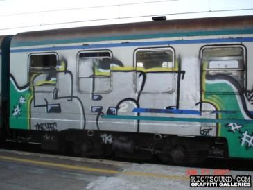 10_Train_Car_Graffiti_Milan_Italy