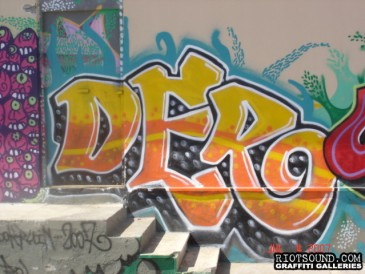5_Sicily_Graffiti