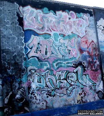 BrooklynGraffiti181