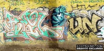 BrooklynGraffiti47
