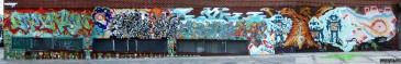 BrooklynGrafitti153
