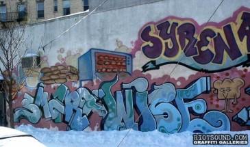 Brooklyn_Graffiti_05
