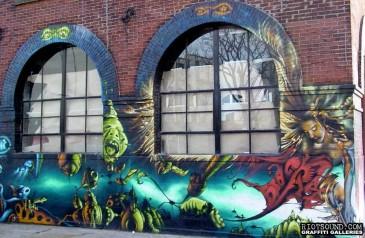 Brooklyn_i_mural