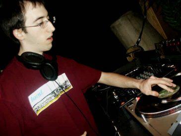 DJPreachApr2005_13
