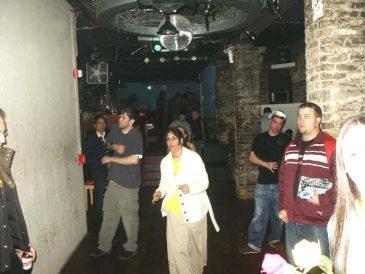 DJPreachApr2005_4
