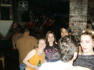 DJPreachApr2005_6