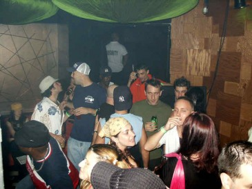 DudeJun2005_15