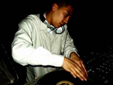 FinalEdit2004Apr03