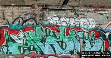 Graffiti17