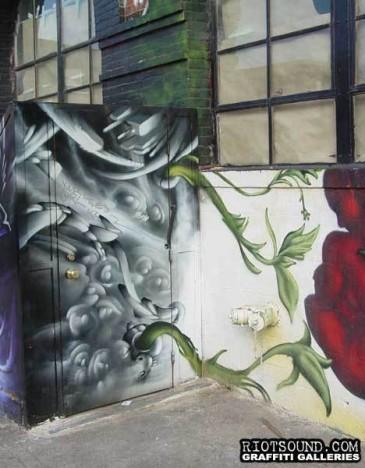 Graffiti53