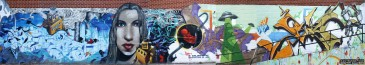 Grafitti149
