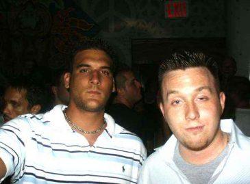 JuniorVasquez2004Jul11