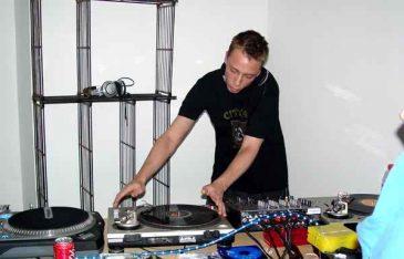 KindKidzCent20038