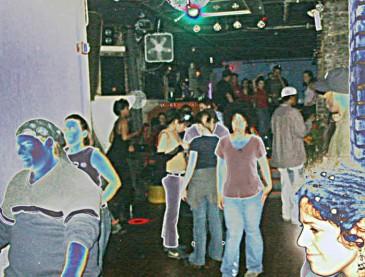 KrimePaysMay2005_18