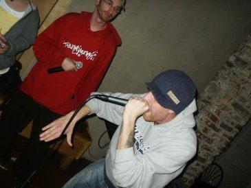 OogaboogieMay2005_5