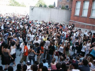 PS1July2005_18