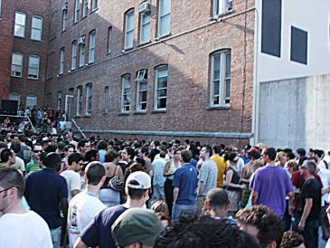 PS1July2005_23