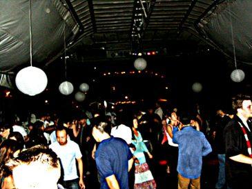 PierPressure2005JUN10