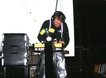 PierPressure2005JUN14
