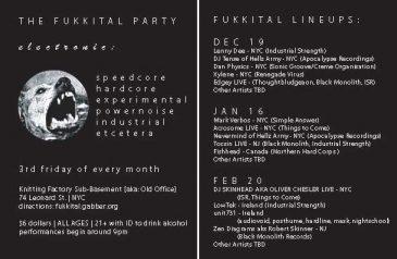TheFukkitalParty