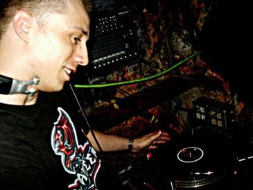 TheRealestKillasAug2005_14