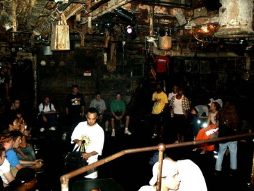 TheRealestKillasAug2005_22