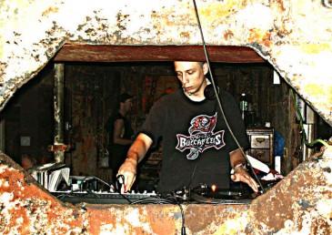 TheRealestKillasAug2005_3