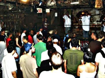 TheRealestKillasAug2005_55